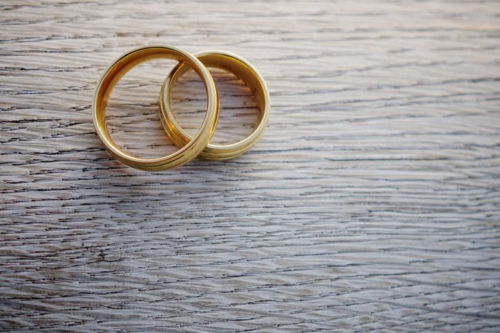 What Is Gold-Filled Jewelry?
