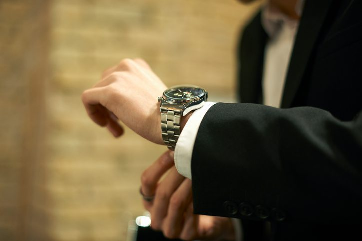 3 Watch Sizing Facts You Need to Know